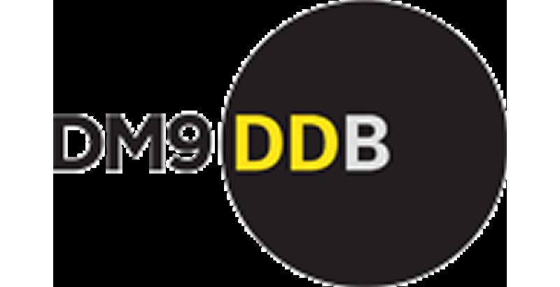 DM9 DDB