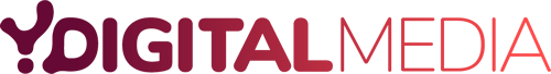 Logo YDigital